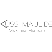 kuss-maul.de | Marketing Hautnah